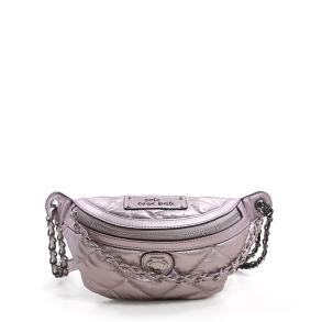 Τσάντα Le Pandorine Luna AI21DAI02860-05 Ροζ