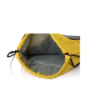 Σακίδιο NATIONAL GEOGRAPHIC N08904 Κίτρινο