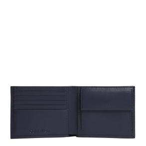 Πορτοφόλι CALVIN KLEIN K50K507404 Μπλε