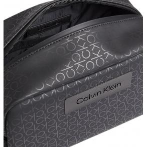 Νεσεσέρ CALVIN KLEIN 7407 Μαύρο