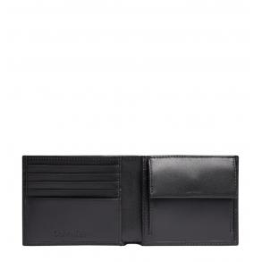 Πορτοφόλι CALVIN KLEIN K50K507545 Μαύρο