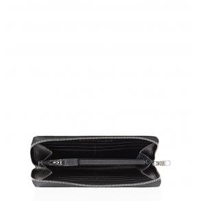 Πορτοφόλι CALVIN KLEIN 8397 Μαύρο
