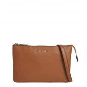 Τσάντα CALVIN KLEIN Ck Must 8409 Ταμπά
