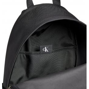 Σακίδιο CALVIN KLEIN K60K608841 Μαύρο