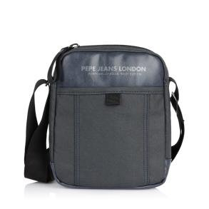 Τσάντα PEPE JEANS Factory 7375421 Μπλε