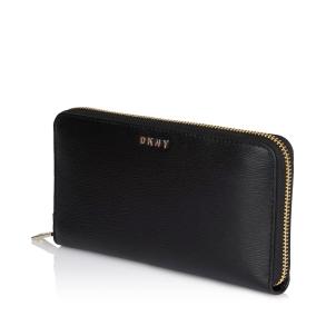 Πορτοφόλι DKNY R8313658 Μαύρο