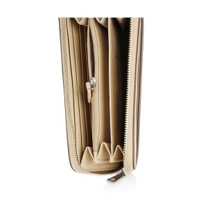 Πορτοφόλι DKNY R8313658 Μπεζ