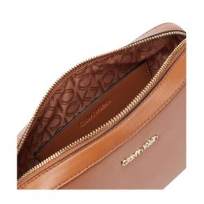 Τσάντα CALVIN KLEIN K60K608309 Ταμπά