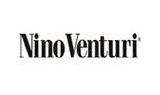 Nino Venturi