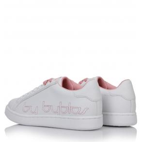Παπούτσι Byblos 2UA0001 LE9999 Ροζ