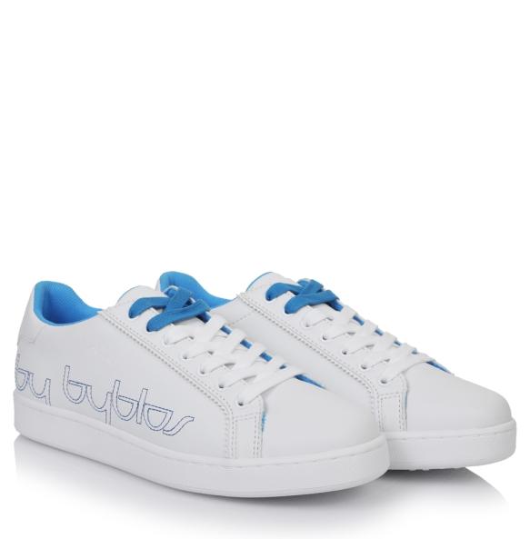 Παπούτσι Byblos 2UA0001 LE9999 Μπλε