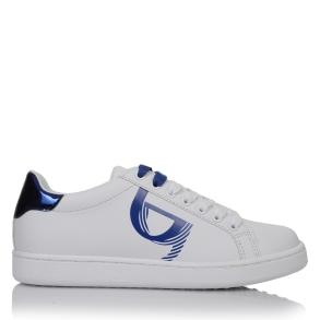 Παπούτσι Byblos 2WA0005 LE9999 Μπλε