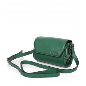 Τσάντα Byblos 2WB0014 Πράσινη