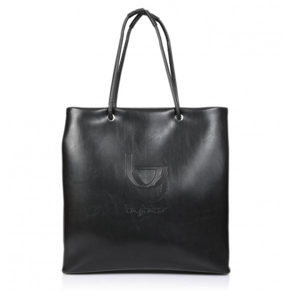 Τσάντα Byblos 2WB0069 Μαύρη