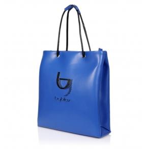 Τσάντα Byblos 2WB0069 Μπλε