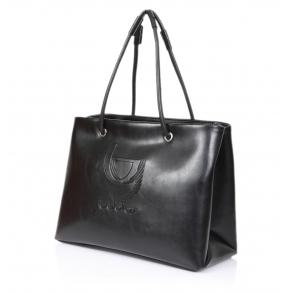 Τσάντα Byblos 2WB0070 Μαύρη
