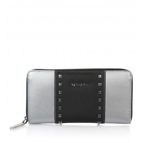 Πορτοφόλι  BYBLOS 2WW0012 Μαύρο