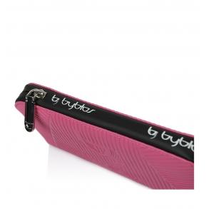 Πορτοφόλι  BYBLOS 2WW0015 Ροζ