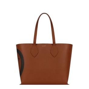 Τσάντα TRUSSARDI 75B01065 Ταμπά