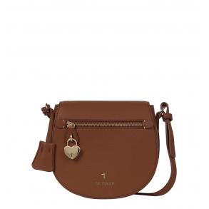 Τσάντα TRUSSARDI 75B01081 Ταμπά