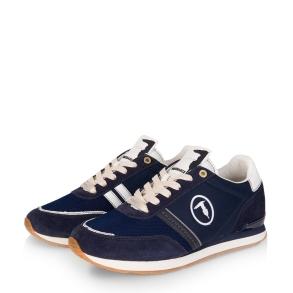Sneakers TRUSSARDI 77A00342 Μπλε