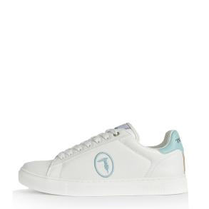 Sneakers TRUSSARDI 79A00639 Λευκό