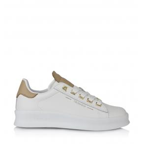 Sneakers TRUSSARDI 79A00648 Λευκό
