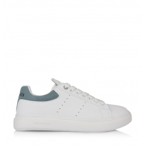 Sneakers TRUSSARDI 79A00649 Λευκό