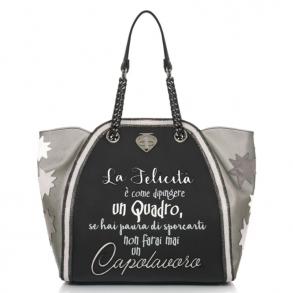Τσάντα Le Pandorine AI18DAF02225-18