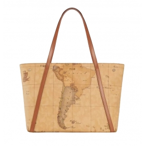 Τσάντα ALVIERO MARTINI CE011