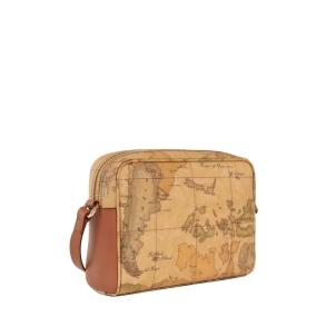 Τσάντα ALVIERO MARTINI CE016