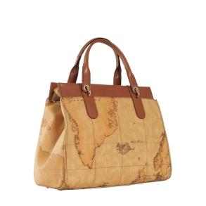 Τσάντα ALVIERO MARTINI 1A CLASSE CE020 Ταμπά