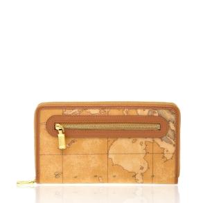 Πορτοφόλι ALVIERO MARTINI 1A CLASSE CW028
