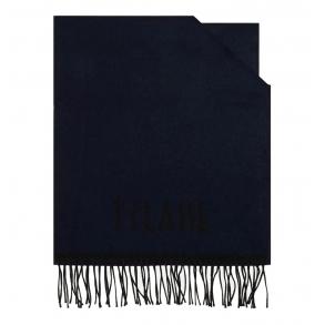 Κασκόλ ALVIERO MARTINI 1A CLASSE KS004 Μπλε