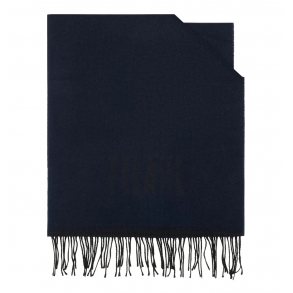 Κασκόλ ALVIERO MARTINI 1A CLASSE KS010 Μπλε