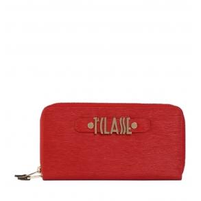 Πορτοφόλι ALVIERO MARTINI 1A CLASSE LG02 Κόκκινο