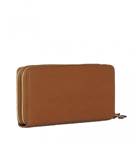 Πορτοφόλι ALVIERO MARTINI 1A CLASSE LG02 Ταμπά