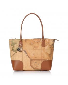 Τσάντα ALVIERO MARTINI 1A CLASSE LG033