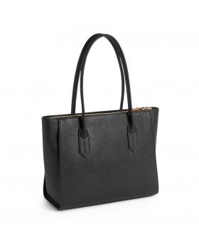 Τσάντα ALVIERO MARTINI 1A CLASSE LGP25 Μαύρο