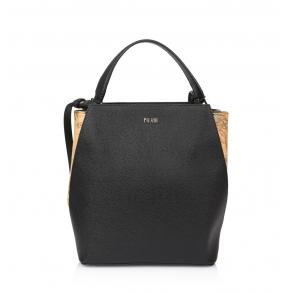 Τσάντα ALVIERO MARTINI 1A CLASSE LGQ28 Μαύρο