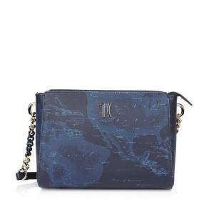 Τσάντα ALVIERO MARTINI 1A CLASSE LGQ35 Μπλε