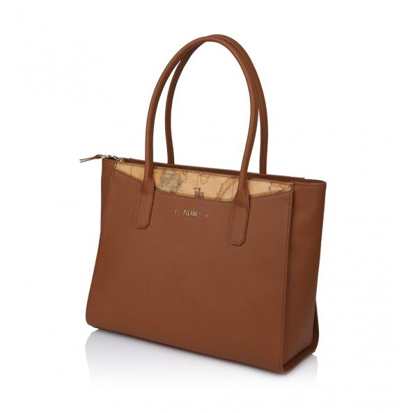Τσάντα ALVIERO MARTINI 1A CLASSE LGQ69 Ταμπά