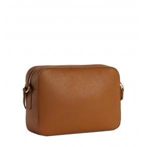 Τσάντα ALVIERO MARTINI 1A ClASSE LGQ74 Ταμπά