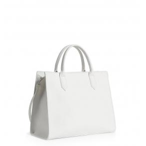Τσάντα ALVIERO MARTINI 1A CLASSE LMGQ89 Λευκό