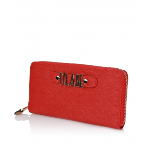 Πορτοφόλι ALVIERO MARTINI 1A CLASSE LPG01 κόκκινο