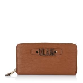 Πορτοφόλι ALVIERO MARTINI 1A CLASSE LPG01 Ταμπά