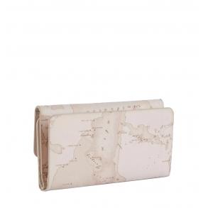 Πορτοφόλι ALVIERO MARTINI 1A CLASSE LPH36 Ροζ
