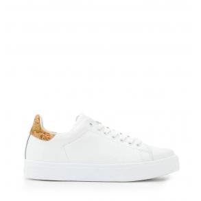 Sneakers ALVIERO MARTINI 1A CLASSE ZP146 Λευκό