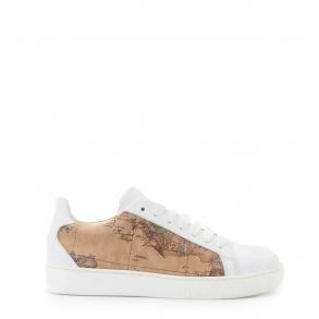 Sneakers ALVIERO MARTINI 1A CLASSE ZP293 Λευκό