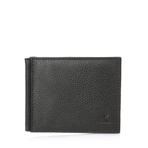 Πορτοφόλι KAPPA 1470A Μαύρο